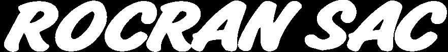 Rocransac